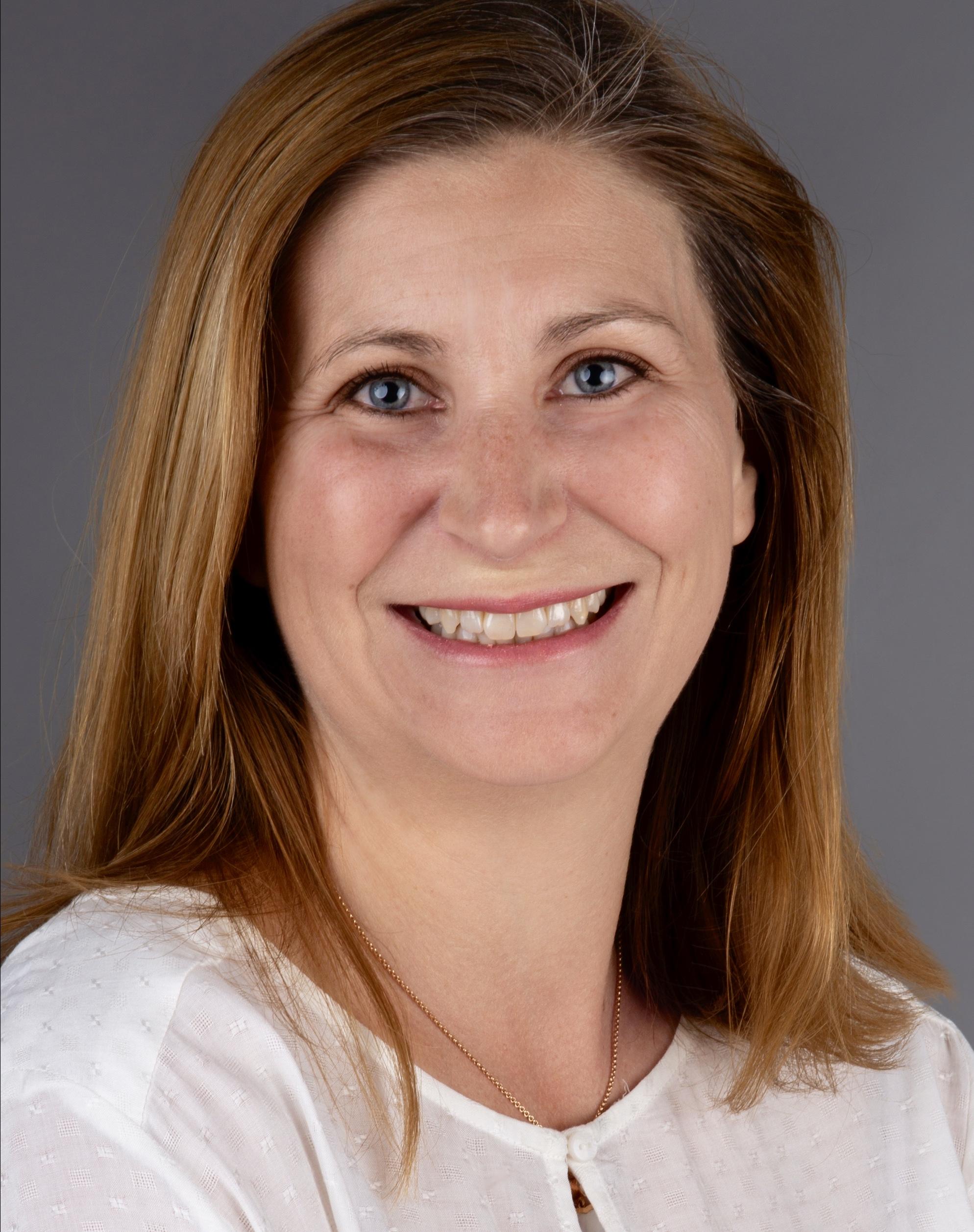 Lucie Chojnicki